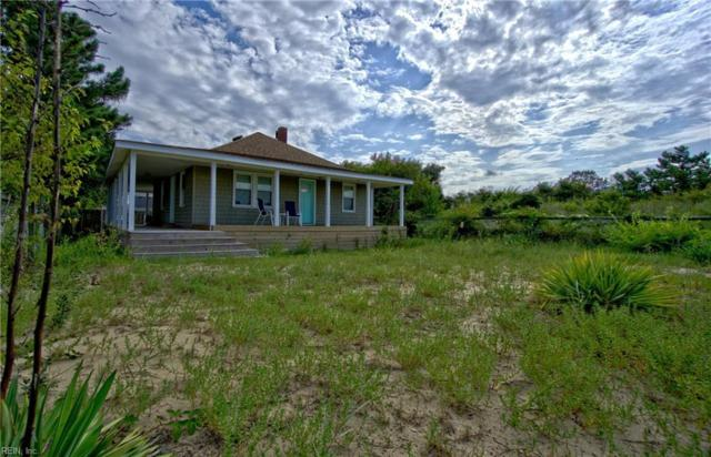 1292 W Ocean View Ave, Norfolk, VA 23503 (#10239303) :: Abbitt Realty Co.