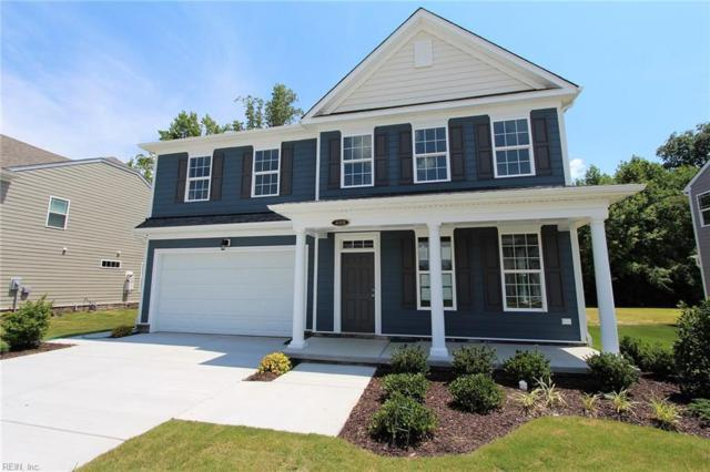 MM Cypress, Suffolk, VA 23434 (MLS #10239316) :: AtCoastal Realty