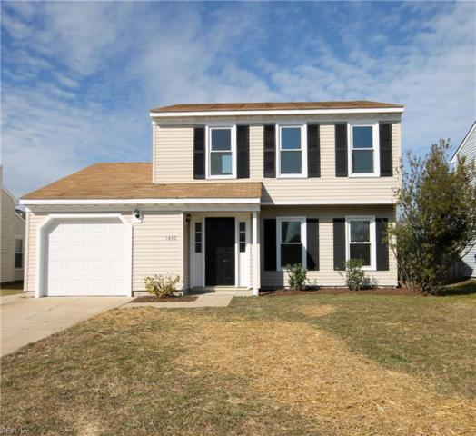 1420 Marmora Rd, Virginia Beach, VA 23464 (#10239319) :: Berkshire Hathaway HomeServices Towne Realty