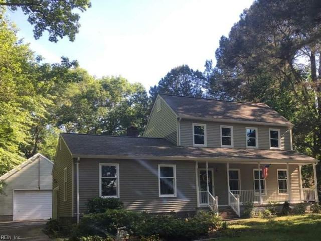 1055 Whippingham Pw, Isle of Wight County, VA 23314 (#10239339) :: Berkshire Hathaway HomeServices Towne Realty