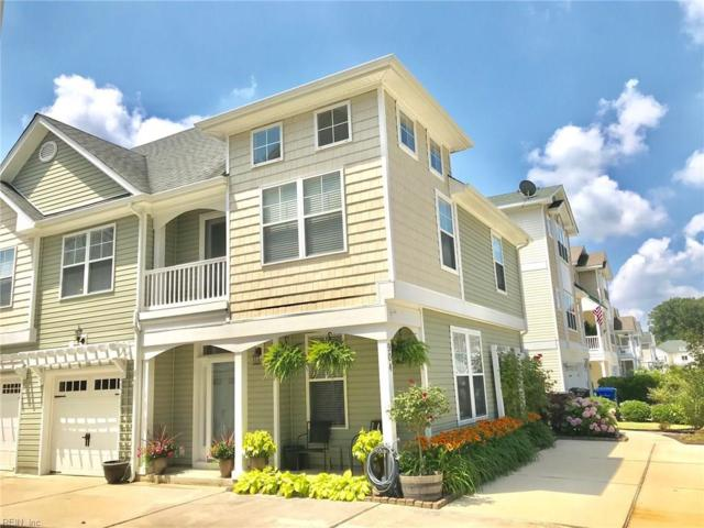 904 12th St St, Virginia Beach, VA 23451 (#10239365) :: Atkinson Realty