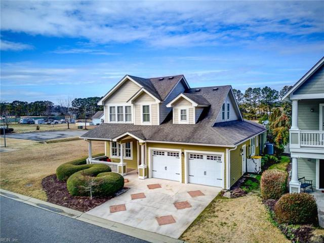 803 Waterfront Dr, Currituck County, NC 27939 (#10239388) :: Abbitt Realty Co.