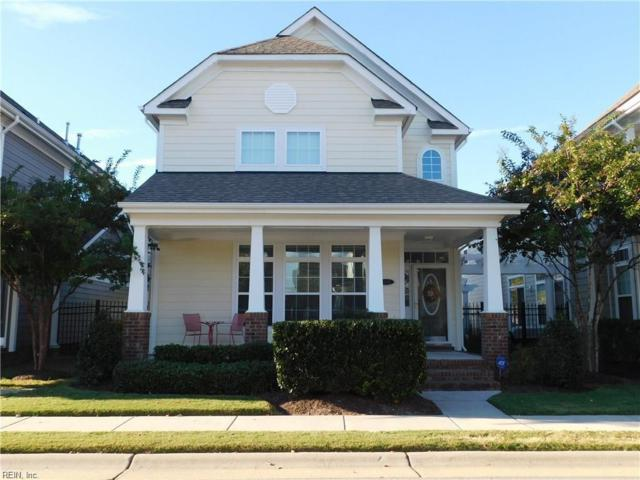 5618 Memorial Dr, Virginia Beach, VA 23455 (#10239390) :: The Kris Weaver Real Estate Team