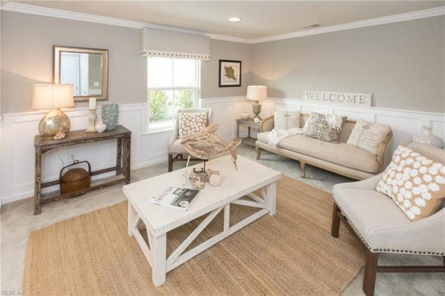 505 Elmo Trower Ln, Virginia Beach, VA 23451 (#10239469) :: Berkshire Hathaway HomeServices Towne Realty