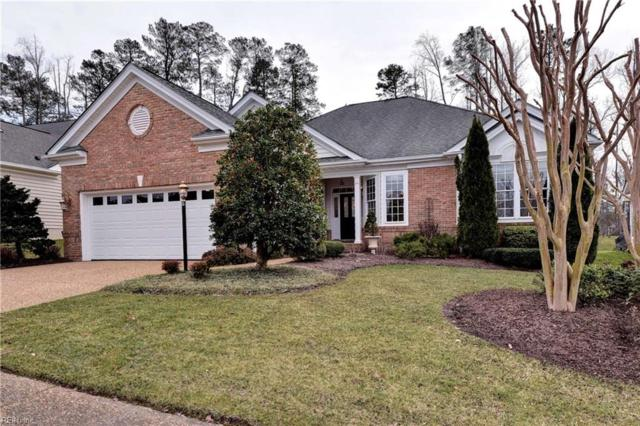 6879 Arthur Hills Dr, James City County, VA 23188 (#10239499) :: Berkshire Hathaway HomeServices Towne Realty