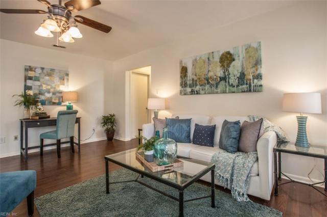815 Pine Tree Ct, Newport News, VA 23608 (#10239512) :: The Kris Weaver Real Estate Team