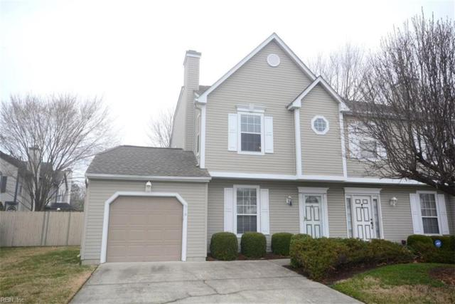 916 Miner Dr, Virginia Beach, VA 23462 (#10239516) :: The Kris Weaver Real Estate Team