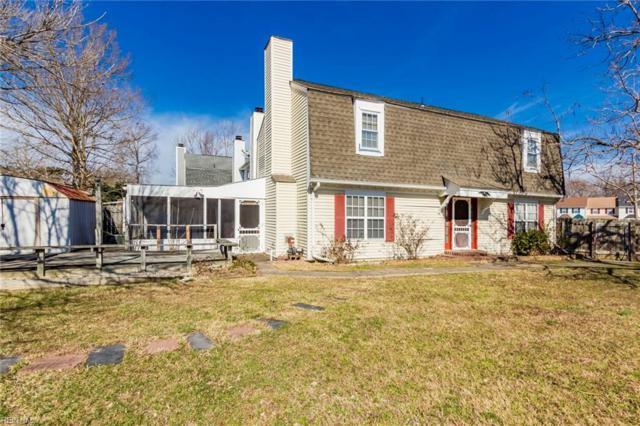 1517 Antler Cir, Virginia Beach, VA 23464 (#10239517) :: Berkshire Hathaway HomeServices Towne Realty
