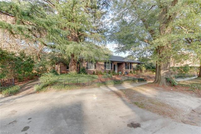 720 Shirley Ave, Norfolk, VA 23517 (#10239527) :: Berkshire Hathaway HomeServices Towne Realty