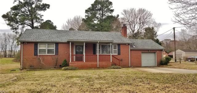 3025 Old Mill Rd, Chesapeake, VA 23323 (#10239536) :: The Kris Weaver Real Estate Team