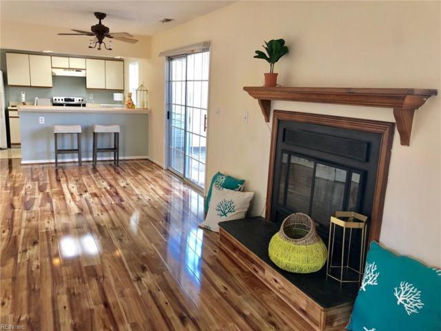 2311 Bastion Ct, Virginia Beach, VA 23454 (#10239541) :: The Kris Weaver Real Estate Team