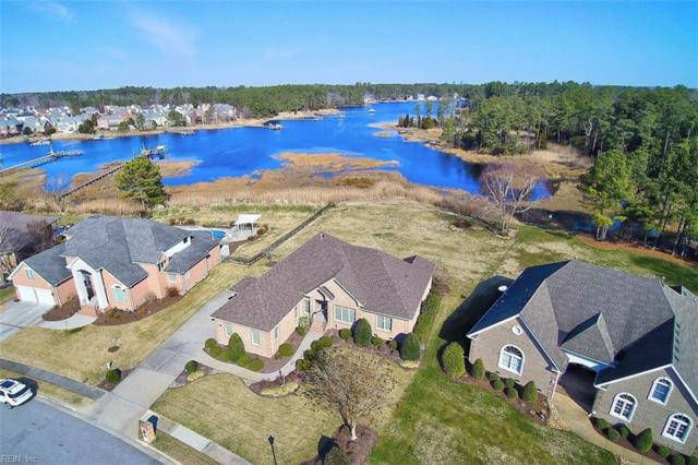1932 Lancing Crest Ln, Chesapeake, VA 23323 (#10239597) :: Berkshire Hathaway HomeServices Towne Realty