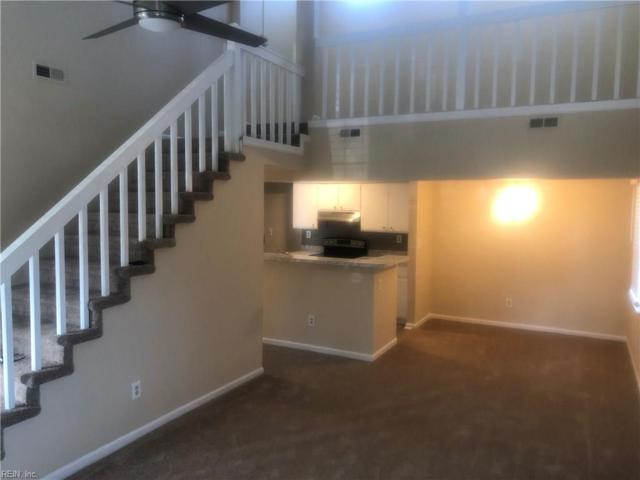 5208 Lake Victoria Arch, Virginia Beach, VA 23464 (#10239605) :: Berkshire Hathaway HomeServices Towne Realty