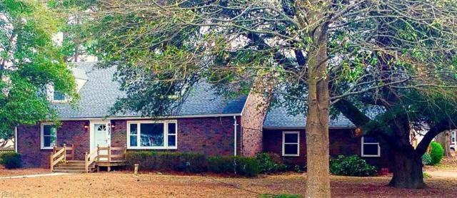 437 Thole St, Norfolk, VA 23505 (MLS #10239638) :: AtCoastal Realty