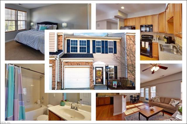 103 Brock St, York County, VA 23690 (#10239711) :: Berkshire Hathaway HomeServices Towne Realty