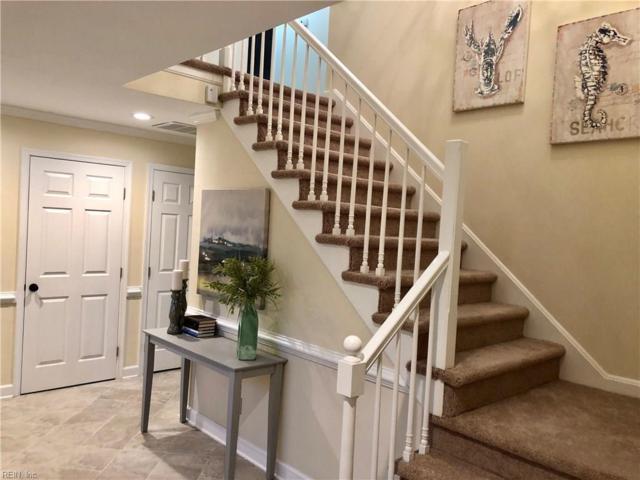 1307 Moyer Rd, Newport News, VA 23608 (#10239749) :: Austin James Real Estate