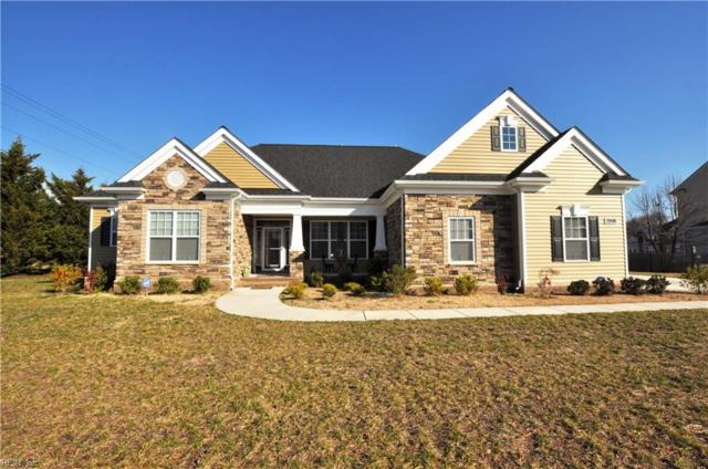 2008 Fieldstone Ln, Suffolk, VA 23434 (#10239759) :: Abbitt Realty Co.