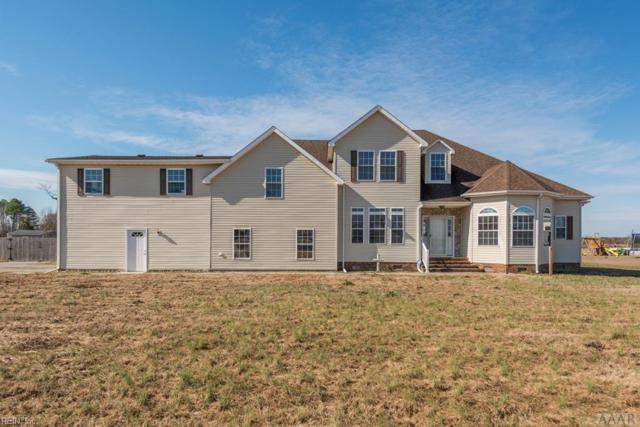 113 Thayne Dr, Moyock, NC 27958 (#10239771) :: The Kris Weaver Real Estate Team