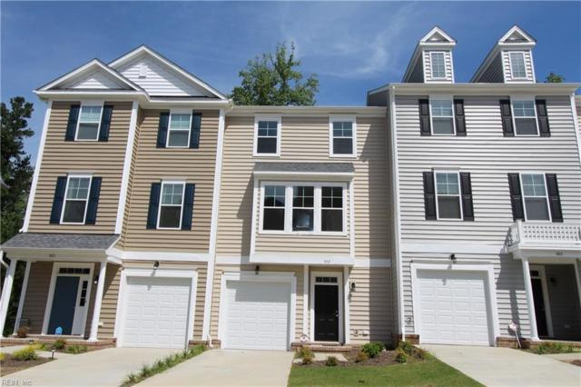MM Chestnut, James City County, VA 23188 (#10239782) :: RE/MAX Central Realty