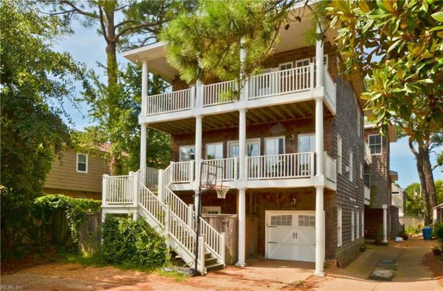 215 83rd St A, Virginia Beach, VA 23451 (#10239801) :: Atlantic Sotheby's International Realty