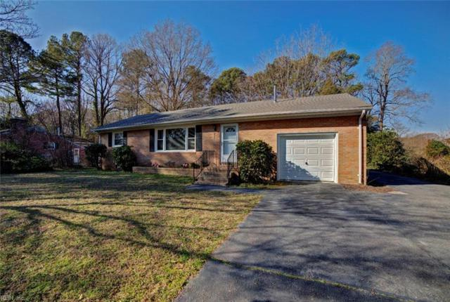 106 Greenland Dr, York County, VA 23693 (MLS #10239814) :: AtCoastal Realty