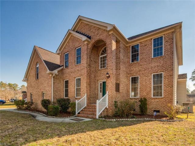 1849 Capel Manor Way, Virginia Beach, VA 23456 (MLS #10239817) :: AtCoastal Realty