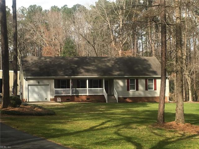 8557 Whispering Pines Trl, Isle of Wight County, VA 23487 (#10239825) :: Berkshire Hathaway HomeServices Towne Realty