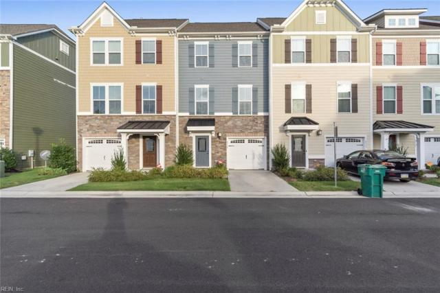 4315 Saltmarsh Lane Ln, Chesapeake, VA 23324 (#10239841) :: Berkshire Hathaway HomeServices Towne Realty
