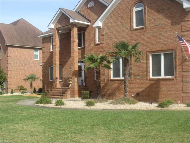 1036 Harwich Dr, Chesapeake, VA 23322 (#10239846) :: Berkshire Hathaway HomeServices Towne Realty