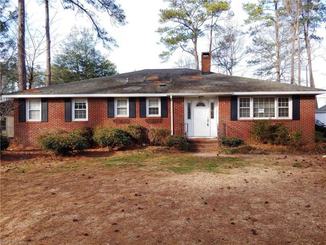 124 Causeway Dr, Chesapeake, VA 23322 (#10239867) :: Berkshire Hathaway HomeServices Towne Realty