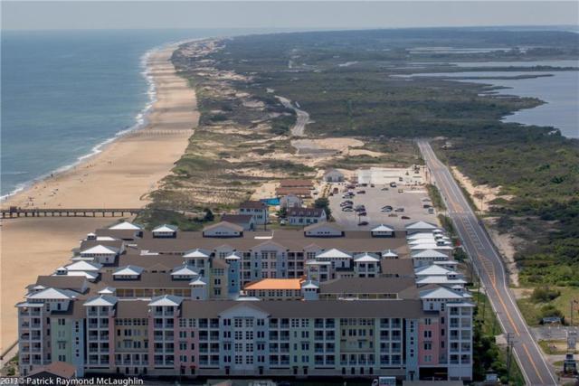 3738 Sandpiper Rd 120B, Virginia Beach, VA 23456 (MLS #10239886) :: AtCoastal Realty