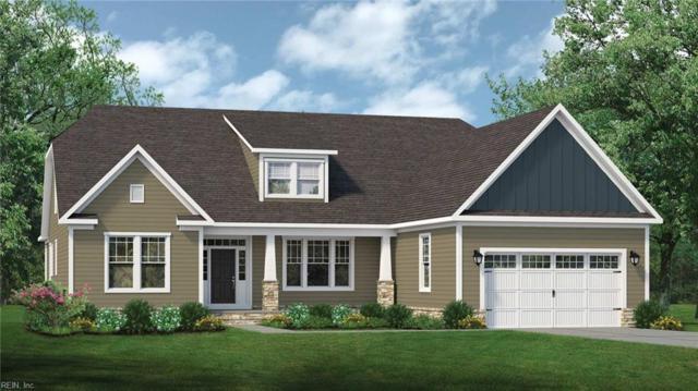2845 Kingsfield Dr, Virginia Beach, VA 23456 (#10239888) :: Berkshire Hathaway HomeServices Towne Realty