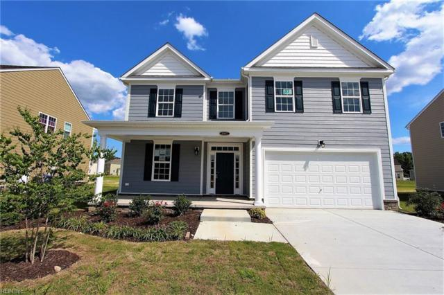 4058 Ravine Gap Dr, Suffolk, VA 23434 (MLS #10239907) :: AtCoastal Realty
