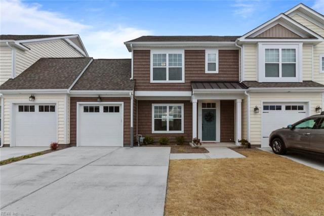 2026 Canning Pl, Chesapeake, VA 23322 (#10239932) :: Berkshire Hathaway HomeServices Towne Realty