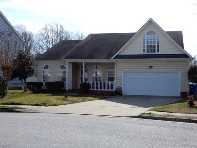 3507 Ludlow Cv, Suffolk, VA 23435 (#10239947) :: Reeds Real Estate