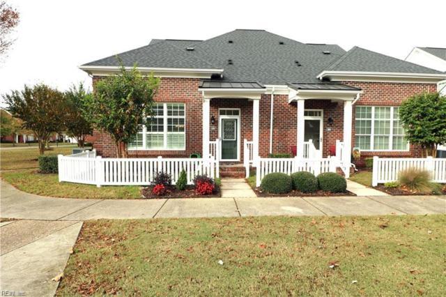 1000 Warrington Blvd, Chesapeake, VA 23320 (MLS #10239948) :: AtCoastal Realty
