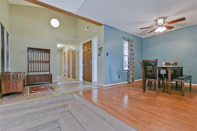 2540 Peritan Rd, Virginia Beach, VA 23454 (#10239956) :: Berkshire Hathaway HomeServices Towne Realty
