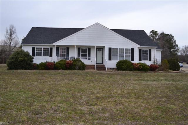 15086 N Brading Ct, Isle of Wight County, VA 23314 (MLS #10239957) :: AtCoastal Realty