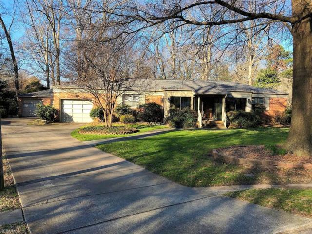 4725 Newgate Ct, Virginia Beach, VA 23455 (#10239966) :: Berkshire Hathaway HomeServices Towne Realty