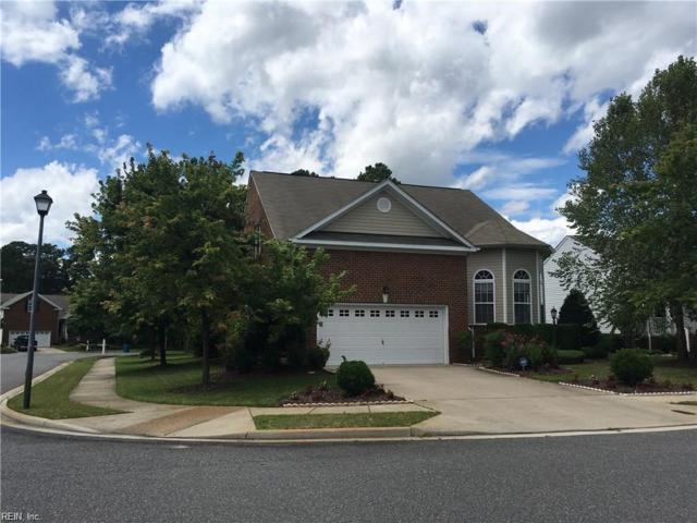 437 River Arch Dr, Chesapeake, VA 23320 (MLS #10239984) :: AtCoastal Realty