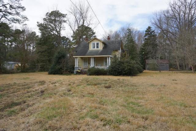 804 Shell Rd, Chesapeake, VA 23323 (#10239985) :: The Kris Weaver Real Estate Team