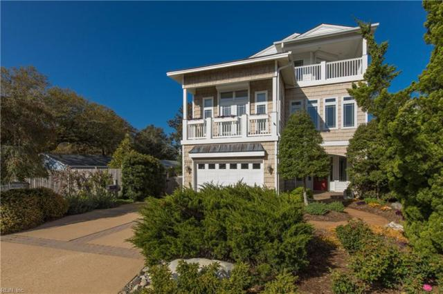6608 Atlantic Ave, Virginia Beach, VA 23451 (#10240000) :: Atkinson Realty