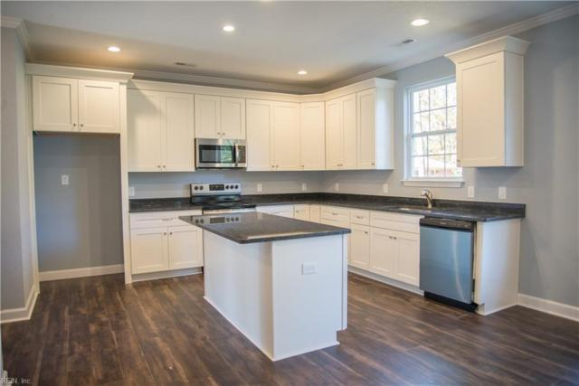 463 Menchville Rd S, Newport News, VA 23602 (#10240038) :: Abbitt Realty Co.