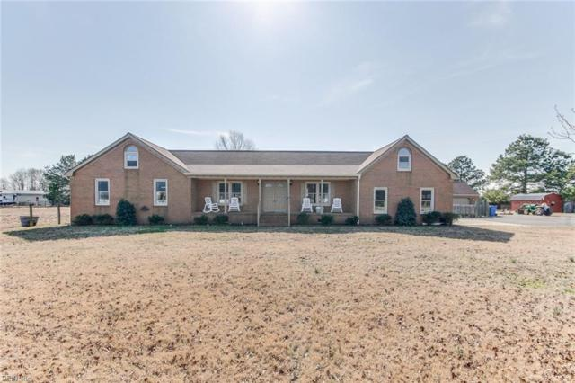 1033 Sanderson Rd, Chesapeake, VA 23322 (#10240096) :: Abbitt Realty Co.