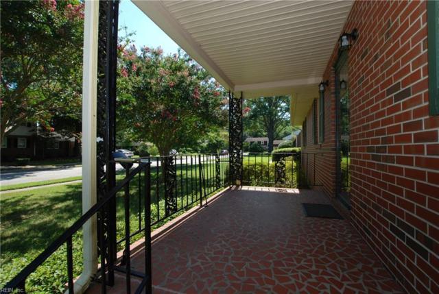 6813 Pallister Rd, Norfolk, VA 23518 (#10240110) :: Berkshire Hathaway HomeServices Towne Realty