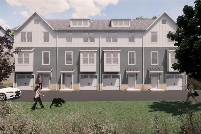 436 Westport St, Norfolk, VA 23505 (#10240122) :: Berkshire Hathaway HomeServices Towne Realty