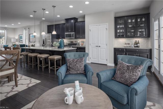MM Strauss At Westport Off Granby, Norfolk, VA 23505 (#10240129) :: Berkshire Hathaway HomeServices Towne Realty
