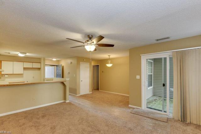 782 Windbrook Cir #105, Newport News, VA 23602 (#10240201) :: RE/MAX Central Realty