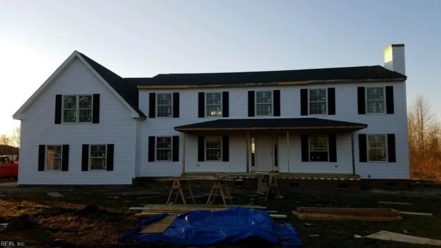 2108 West Rd, Chesapeake, VA 23323 (#10240216) :: Austin James Real Estate