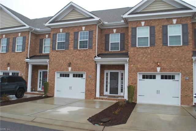 1105 Chatham Ln, Chesapeake, VA 23320 (MLS #10240228) :: Chantel Ray Real Estate